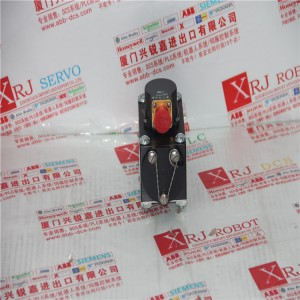 China Metso Parts Factory, Metso Parts Supplier