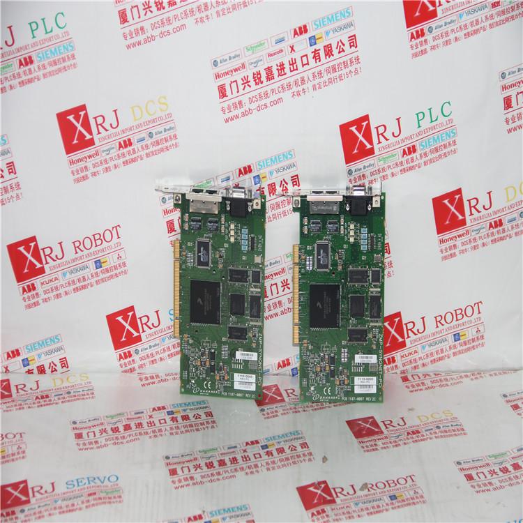 ICS TC-505-02-4M5 New AUTOMATION Controller MODULE DCS PLC