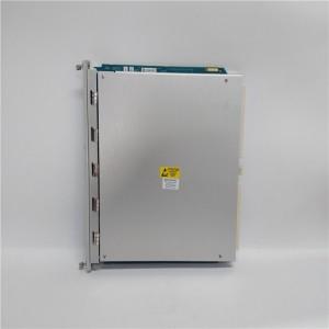 Bently 350053 New AUTOMATION Controller MODULE DCS PLC Module