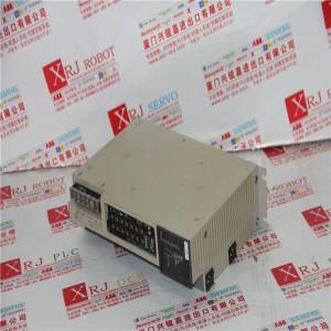 A413654 METSO New AUTOMATION Controller MODULE DCS PLC Module