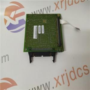 New AUTOMATION Controller MODULE DCS GE 5KH39QNA002BX  PLC Module
