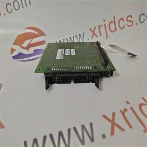 New AUTOMATION Controller MODULE DCS GE 44A730240-G01 PLC Module
