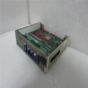 Original New AUTOMATION MODULE PLC DCS RELIANCE ELECTRIC WR-D4004 PLC Module