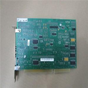 New AUTOMATION Controller MODULE DCS KEBA 02203-6206 PLC Module