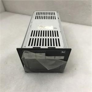 Bachmann FS211/N New AUTOMATION Controller MODULE DCS PLC Module