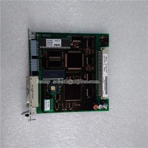 Bachmann BS203 New AUTOMATION Controller MODULE DCS PLC Module
