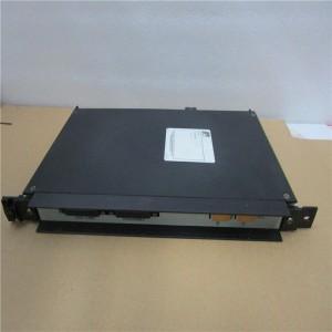 New In Stock RELIANCE-0-57C401-2 PLC DCS MODULE