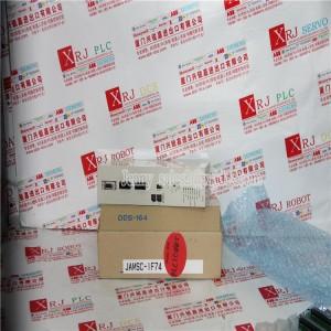 YASKAWA JAMSC-B1063 New AUTOMATION Controller MODULE DCS PLC Module