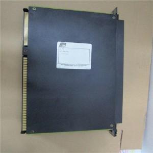 New In Stock RELIANCE-0-57C407-4H PLC DCS MODULE