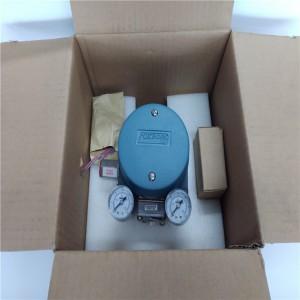 Foxboro E69F-B12-S New AUTOMATION Controller MODULE DCS PLC Module