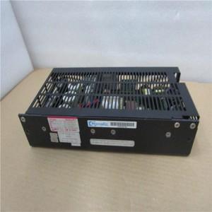 New AUTOMATION Controller MODULE DCS KEBA EANASUB2 PLC Module