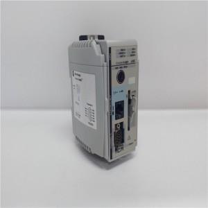 AB 1769-L32CA New AUTOMATION Controller MODULE DCS PLC Module