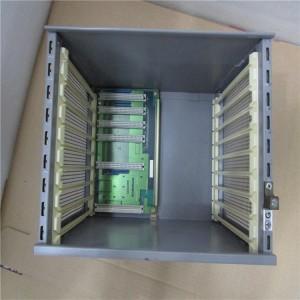 New AUTOMATION Controller MODULE DCS KEBA FP-004/A PLC Module