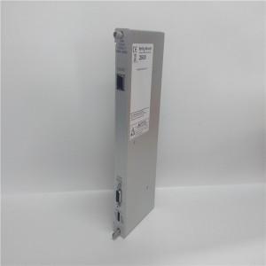 Bently 136188-02 New AUTOMATION Controller MODULE DCS PLC Module