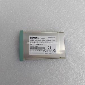Siemens 6ES7952-1AK00-0AA0 New AUTOMATION Controller MODULE DCS PLC Module