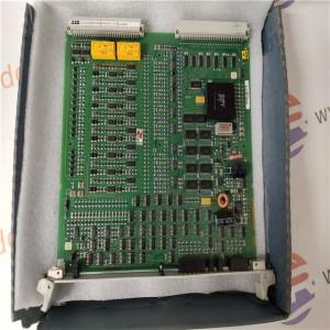 WOODWARD 5437-843 New AUTOMATION Controller MODULE DCS PLC Module