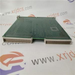 ABB 07KT97F1 New AUTOMATION Controller MODULE DCS PLC Module