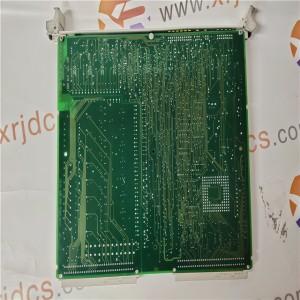 AB 1756-IF16 AUTOMATION Controller MODULE DCS  PLC Module