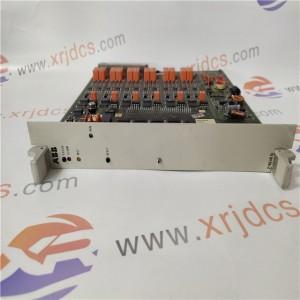Rexroth HDS02.1-W040N New AUTOMATION Controller MODULE DCS PLC Module