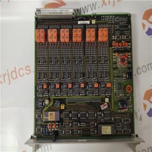 ABB 2DS100.60-1 New AUTOMATION Controller MODULE DCS PLC Module
