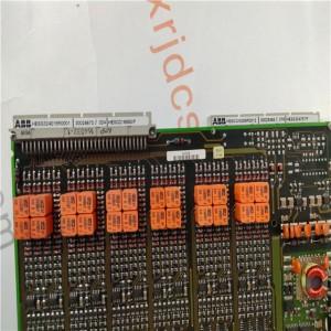 AB MPM-B1153F-2J72AA New AUTOMATION Controller MODULE DCS PLC Module