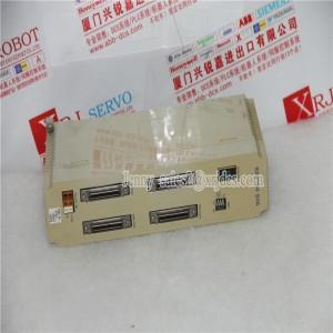 Yaskawa UGRMEM-01SNQ12 New AUTOMATION Controller MODULE DCS PLC Module