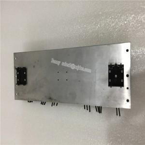 Bachmann PATI216 New AUTOMATION Controller MODULE DCS PLC Module