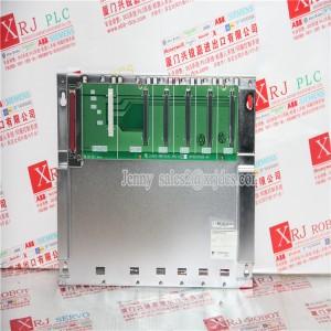 YOKOGAWA CP345 New AUTOMATION Controller MODULE DCS PLC Module