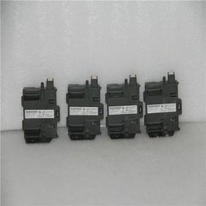 Siemens 6EW1860-3AA New AUTOMATION Controller MODULE DCS PLC Module
