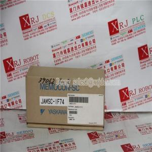YASKAWA JACP-317803 New AUTOMATION Controller MODULE DCS PLC Module