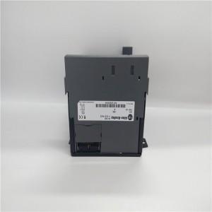 AB 1746-A4 New AUTOMATION Controller MODULE DCS PLC Module