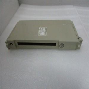 YOKOGAWA F3NC02-0N New AUTOMATION Controller MODULE DCS PLC Module