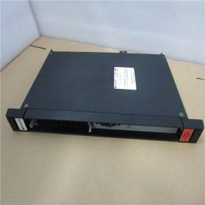New In Stock RELIANCE-0-57C405-C PLC DCS MODULE