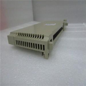 YASKAWA LASC-100SUB New AUTOMATION Controller MODULE DCS PLC Module