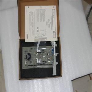ICS TC-303 New AUTOMATION Controller MODULE DCS PLC Module