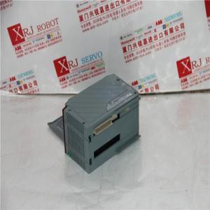02VA0193 METSO New AUTOMATION Controller MODULE DCS PLC Module