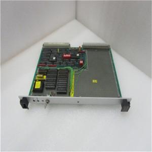 Original New AUTOMATION MODULE PLC DCS XYCOM PROTO XVME-085 PLC Module