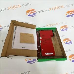 Schneider 140SAI94000S New AUTOMATION Controller MODULE DCS PLC Module
