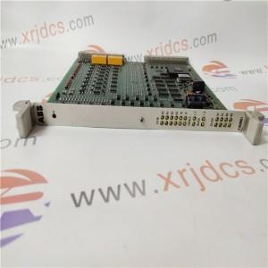 ABB L110-24-1 New AUTOMATION Controller MODULE DCS PLC Module