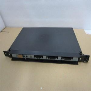 New In Stock RELIANCE-0-57C406-E PLC DCS MODULE