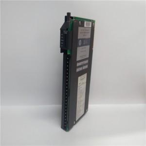 AB 1785-BCM New AUTOMATION Controller MODULE DCS PLC Module