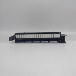 AB 1771-W New AUTOMATION Controller MODULE DCS PLC Module