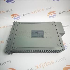 ICS TRIPLEX ROCKWELL T8451 New AUTOMATION Controller MODULE DCS PLC Module