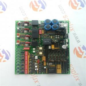 EMERSON CE3008 New AUTOMATION Controller MODULE DCS PLC Module
