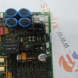 AB 1747-L20B New AUTOMATION Controller MODULE DCS  PLC Module