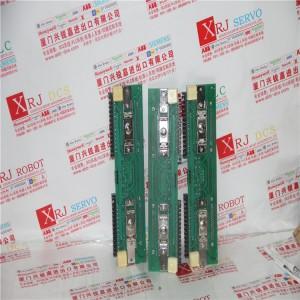 A413146 METSO New AUTOMATION Controller MODULE DCS PLC Module