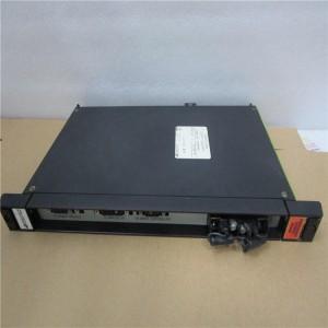 New In Stock RELIANCE-0-57C408-B PLC DCS MODULE