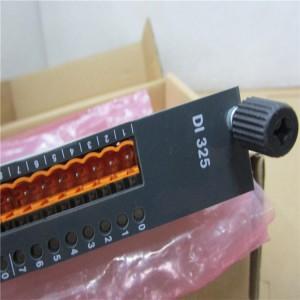 KEBA CU312/E New AUTOMATION Controller MODULE DCS PLC Module