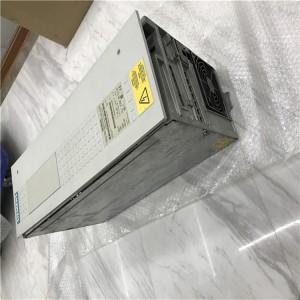 YOKOGAWA F3XD64-3N New AUTOMATION Controller MODULE DCS PLC Module