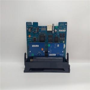 Motorola FLN4234A CPU3680 New AUTOMATION Controller MODULE DCS PLC Module